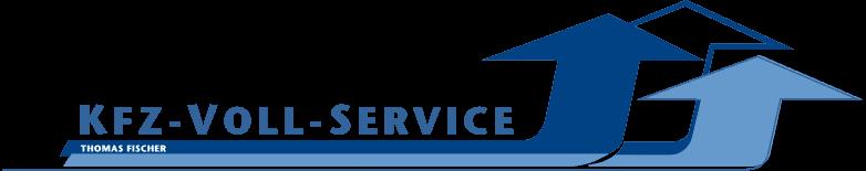 KFZ-Voll-Service Fischer