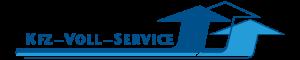 KFZ-Voll-Service Marco Bläser